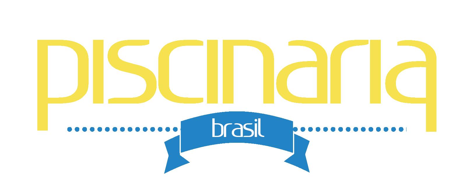 Piscinaria Brasil - Produtos para Piscina